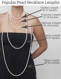 pearl necklace lengths images White freshwater opera length endless pearl necklace 7 5 8 0mm jpg