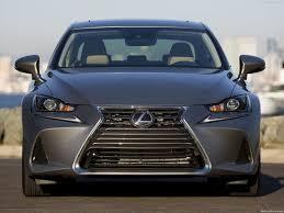 lexus as 300 wagon lexus is 2017 pictures information u0026 specs