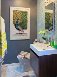 peacock bathroom ideas the 25 best peacock themed bathroom ideas on intended