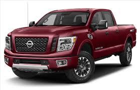 nissan titan diesel 2016 2016 nissan titan in massachusetts for sale used cars on