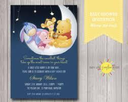 winnie the pooh baby shower winnie the pooh baby shower etsy