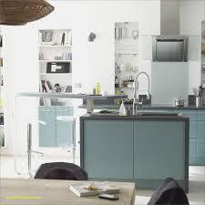 cuisine moderne pas cher beautiful deco cuisine blanche photos lalawgroup us lalawgroup us