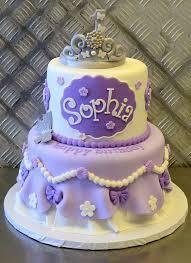 sofia the cake best 25 princess sofia cake ideas on princess sofia