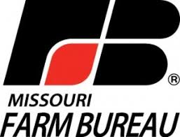 bureau discount mo farm bureau discount program missouri association of rv parks