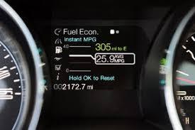 mustang gt fuel economy 2013 ford mustang v6 autoblog