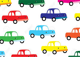 car toy clipart toy car background royalty free cliparts vectors and stock
