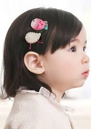 toddler hair accessories bowknot hairpin hair toddler hair accessories bellelily
