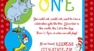 animated cards fabulous impression admirable ecards free new baby prodigious