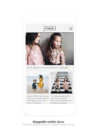100 best home design instagram accounts design crush art