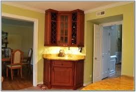 wine cooler cabinet reviews wonderful wine refrigerator cabinet corner wine refrigerator cabinet