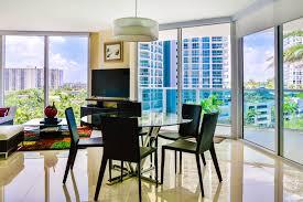 Home Design Show In Miami Single Family House Or Condo Apartments For Rent In Miami Miami