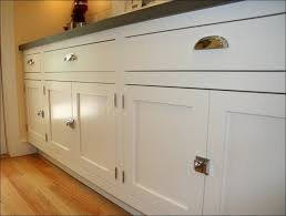Cabinets Kitchen Cost Ikea Kitchen Cabinets Cost Home Decorating Interior Design