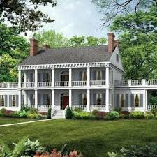 southern style home floor plans southern style home floor plans house designs colonial homes