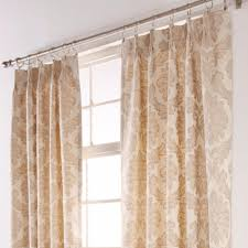 darby pinch pleat drapes curtains by rhf curtainshop com