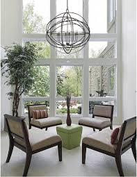 Inspiring Transitional Dining Room Chandeliers Modern Lighting Design Living Dining Room