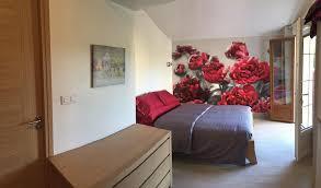 chambre d hote bar sur aube chambre d hôtes pivoine chambre d hôtes à fralignes dans l