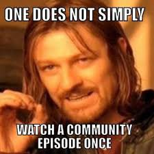 Community Memes - meme alert community comediva