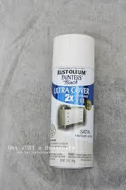 Spray Paint For Kitchen Cabinets Best 10 Spray Paint Kitchen Cabinets Ideas On Pinterest Spray