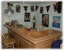 building a home bar free plans home bar design