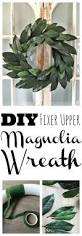 other words for home decor best 25 magnolia home decor ideas on pinterest magnolia homes