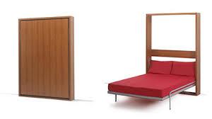 magasin de canapé nantes meuble design nantes vente de mobilier moderne mobilier moss