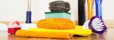 Housekeeper Job Description Resume by Housekeeper Job Description Template Workable