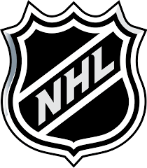 national hockey league wikipedia