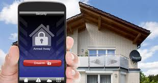 Smart Home Technology Smart Home Technology And Home Insurance Quotewizard