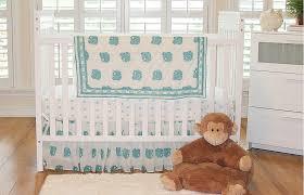 Indian Inspired Bedding A Lovely Lark One Lovely Thing Mayasri Crib Bedding