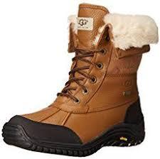 ugg australia s purple adirondack boots ugg australia adirondack ii boots bloomingdale s