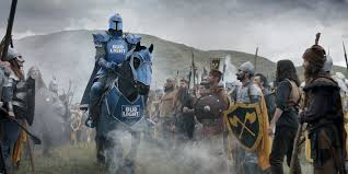bud light commercial friends bud light marches into the super bowl with its biggest dilly dilly