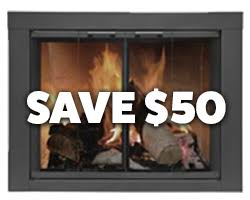 Superior Fireplace Glass Doors by Lowes Fireplace Glass Doors Issues With Lowes Glass Doors Brick