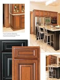 bridgewood cabinets memsaheb net