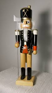 499 best nutcrackers images on nut cracker nutcracker