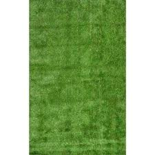Green Outdoor Rugs Nuloom Green Outdoor Rugs Rugs The Home Depot