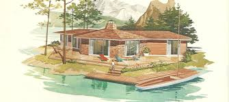 vacation home designs vacation home design ideas stunning vacation house design