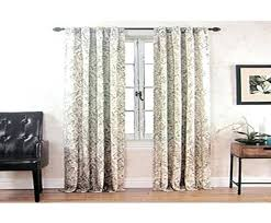 Black Tan Curtains Tan And Grey Curtains U2013 Teawing Co
