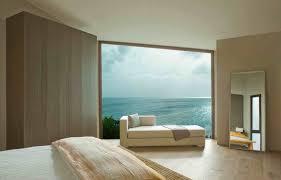 sophisticated contemporary home carrara house in pilar argentina