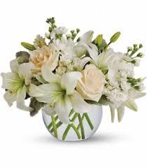 Austin Tx Flower Shops - flower delivery austin tx flower shop austin florist austin