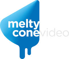 production company production company and services nyc melty cone