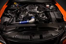lexus v8 motor for sale what was the lexus is f ccs r lexus