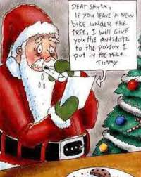 image detail for cute christmas quotes and sayings pictures 1