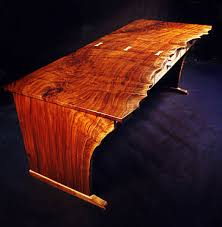 Fine Woodworking Free Download by Fine Woodworking Desk Plans Free Download Pdf Woodworking Fine
