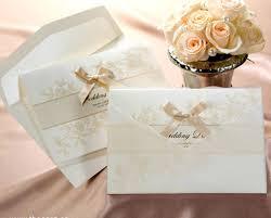 wedding cards invitation wedding cards classical wedding invitation trendy mods