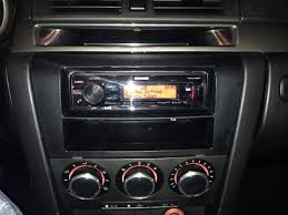 2014 Mazda 3 Antenna Location 2014 Mazda 3 Sgt Sedan Audio Upgrades Mazda3 Forums The 1