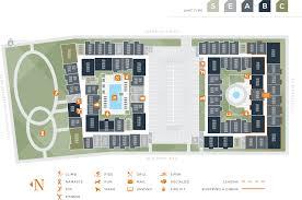 features u0026 amenities alexan crossings