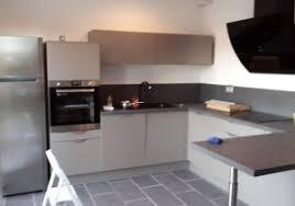 porte de placard cuisine brico depot caisson meuble cuisine brico depot cuisine caisson de avec
