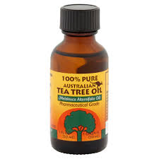 humco 100 pure australian tea tree oil 1 oz walmart com