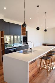best 25 modern industrial ideas on pinterest industrial a delicate and clean modern industrial appearance of fine white concrete br