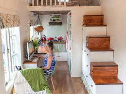 pictures tiny house floor home decorationing ideas